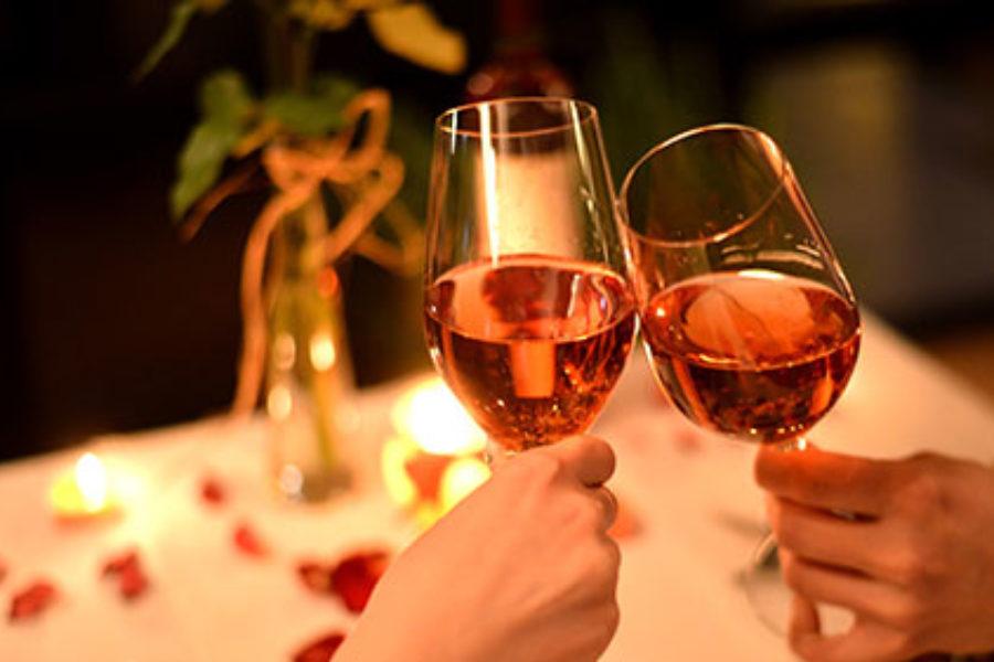 Relax & Apulian tastes